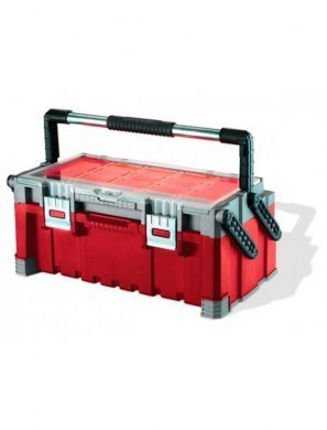 "Органайзер Cantiliver Toolbox 22"" KETER 17187311"